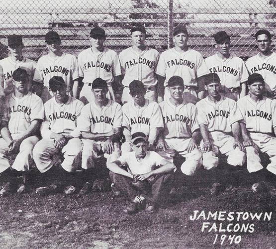 Falcons-1940_resized